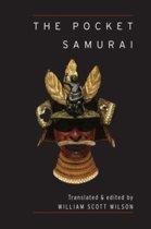 The Pocket Samurai