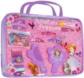 Disney Prinses Sofia the First haaraccessoires