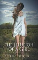 The Illusion of a Girl