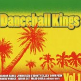 Dancehall Kings