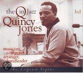 Q In Jazz