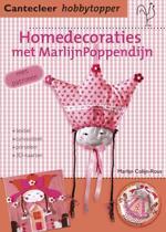 Home Decoraties Met Marlijnpoppendijn