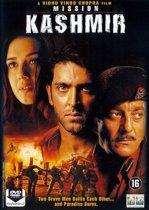 Mission Kashmir (dvd)