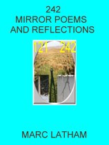 242 Mirror Poems and Reflections