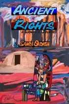 Ancient Rights: a Woman's Journey