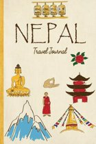Nepal Travel Journal