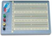 Velleman SD35N interfacekaart/-adapter