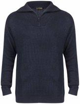 Life-Line Starboard Heren Sweater