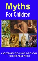 Myths For Children
