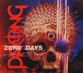 Zero Days -Digi-