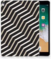 Apple iPad Pro 10.5 Tablethoesje Design Illusion