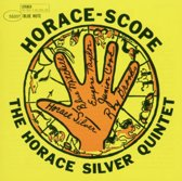 Horace - Scope  Rvg)