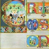 Lizard (40Th Anniversary) (LP)