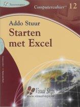Starten Met Excel
