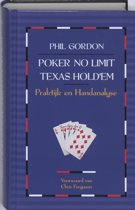 Phil Gordon Poker NO-Limit Texas Hold'm2
