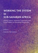 Working the System in Sub-Saharan Africa