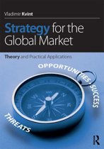 Strategy for the Global Market