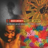 Albums And.. -Deluxe-