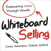 Whiteboard Selling