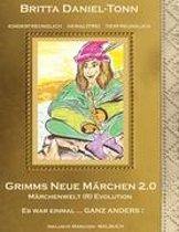 Grimms Neue M rchen 2.0