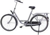 "Steco Standaard Bike-Stabiel- 28"""