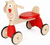Scratch Move-It 4-Wheel Walker - Loopfiets - Hond