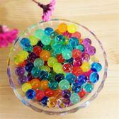 Orbeez Waterabsorberende Gelballetjes 1000 stuks - Gemengd - 18 Gram