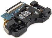 Lens KES-470A voor PS3