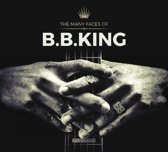 Many Faces Of B.B. King