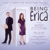 Being Erica (Soundtrack)
