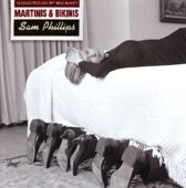 Martinis & Bikinis