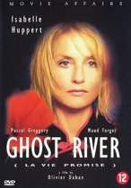 Ghost River (dvd)