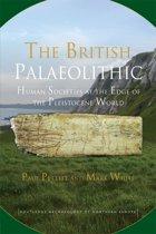 The British Palaeolithic