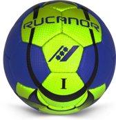 Rucanor Handbal Bukarest Iii Blauw/groen Maat 2