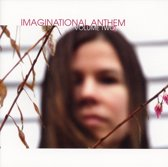 Imaginational Anthem 2