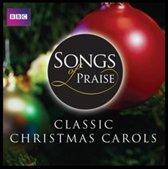 Songs Of Praise Christmas