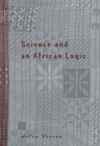 Science and an African Logic