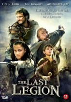 Last Legion, The