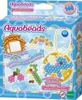 Aquabeads Mini Sleutelhangerpakket 31342 - Hobbypakket