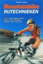 Praktisch Handboek Mountainbike Rijtechnieken