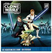 Clone Wars 06
