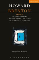 Brenton Plays: 2