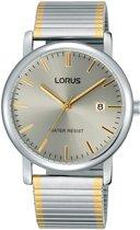 Lorus - Lorus Herenhorloge RG863CX9