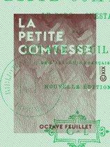 La Petite Comtesse