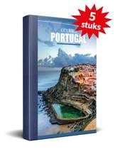 Nieuwe Testament Bijbel Portugees - 10 stuks