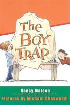The Boy Trap