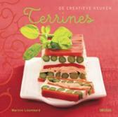 De creatieve keuken / Terrines