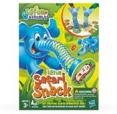 Elefun Safari Snack - Kinderspel