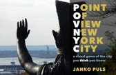 Point of View New York City