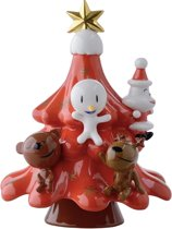 Alessi X-mas friends